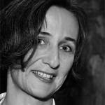 Portrait Petra Lea Müller